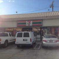 Photo taken at 7-Eleven by LT X. on 8/28/2013