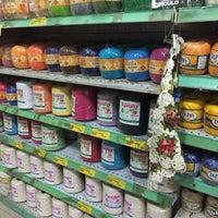 Photo taken at Shopping Vida by 🎀Débora Q. on 1/21/2016