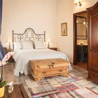 Foto tomada en Hotel con Encanto Masia La Mota por Hotel con Encanto Masia La Mota el 3/5/2016