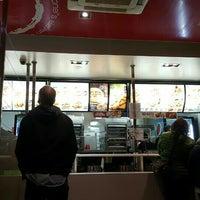 Photo taken at KFC by Shane T. on 7/1/2016