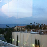 Photo taken at Loma Linda University School of Dentistry by Margie A. on 2/2/2013