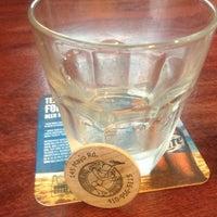 Photo taken at Waterman's Tavern by Jodi W. on 8/9/2013