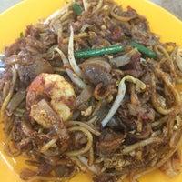 Photo taken at Restaurant Ngem Ngem by Gaanesh T. on 6/19/2016