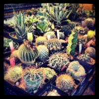 Photo taken at Whole Foods Market by Laura W. on 5/2/2013