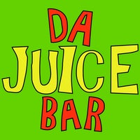 Photo taken at Da Juice Bar by Da Juice Bar on 4/29/2015