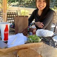 Photo taken at Cafe 1919 by Matthew on 4/28/2014