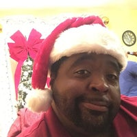 Photo taken at Parkville, Maryland by Dankwa B. on 12/25/2015