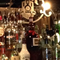 Photo taken at McCulloch Station Pub by Meshell C. on 12/24/2013