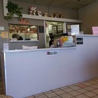 Menu Aloha Kitchen 2950 S Alma School Rd