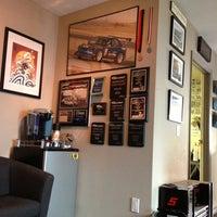 Photo taken at LIC Motorsports by Steven C. on 3/20/2013