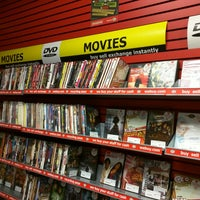 Photo taken at CeX by Ivy Agnes N. on 3/29/2015