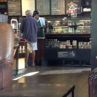 Photo taken at Starbucks by H P. on 11/5/2014