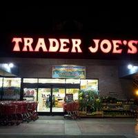 Photo taken at Trader Joe's by Kay. L. on 1/18/2013