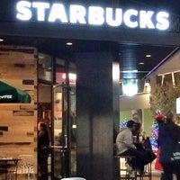Photo taken at Starbucks by Kay. L. on 11/26/2016