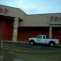 Photo taken at Apollo Supermarket by Cynthia p. on 1/7/2013