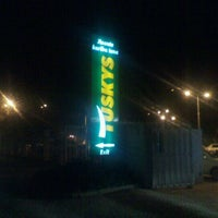 Photo taken at Tuskys Embakasi by ♕ Muin_De The E. on 11/1/2012