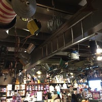Photo taken at Cracker Barrel Old Country Store by David P. on 12/27/2015
