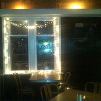 Photo taken at Deer Head Inn by JoEllen D. on 1/26/2013