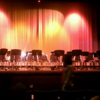 Photo taken at I. T. Creswell Arts Magnet by Zarita F. on 10/25/2012