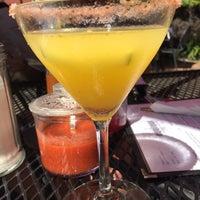 Photo taken at Equinox Restaurant & Bar by Elizabeth W. on 6/7/2015