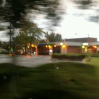 Photo taken at 1st Mariner Bank by Crystal C. on 10/21/2016