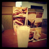 Photo taken at Olive Garden by April E. on 2/16/2013