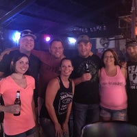 Photo taken at Outlaws Saloon by Kevin W. on 8/8/2016