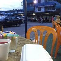 Photo taken at Balai Polis kajang by Azyanie M. on 7/10/2015