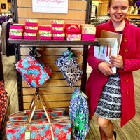 Photo taken at JMU Bookstore by Andy H. on 2/8/2014