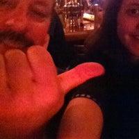 Photo taken at Anchorage Tavern by Lauren M. on 8/4/2013