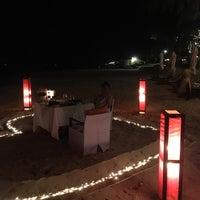 Photo taken at Layana Resort & Spa by Michael G. on 11/24/2016
