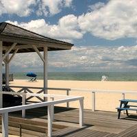 Photo taken at Cliffside Beach Club by Cliffside Beach Club on 5/27/2015