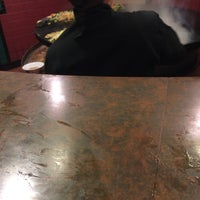 Photo taken at Chang's Mongolian Grill by Kayla W. on 2/26/2016