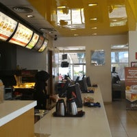 Photo taken at McDonald's by Grace S. on 9/2/2015