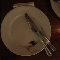 Photo taken at Clean Plate Club by Rebecca S. on 1/15/2017