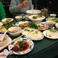 Photo taken at Nha Trang Place by Lisa F. on 3/31/2013