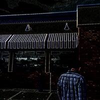 Photo taken at Zeus's Coney Island by erik s. on 8/9/2013