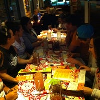 Photo taken at Chili's Grill & Bar by Rick R. on 10/11/2012