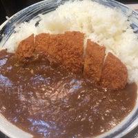 Photo taken at 鍛冶屋文蔵 大宮西口JACKビル店 by tsubuyaki56 on 7/8/2016
