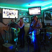 Photo taken at Jimmy's Food & Drink by Amy A. on 12/1/2012