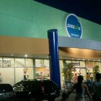 Photo taken at Prezunic by Gabriel C. on 11/29/2012