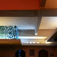 Photo taken at Persia Grill by Joie S. on 5/2/2015