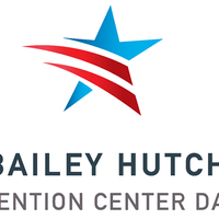 Photo taken at Kay Bailey Hutchison Convention Center by Kay Bailey Hutchison Convention Center on 6/8/2015