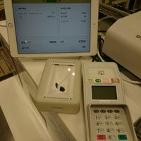 Photo taken at Tokyu Hands by Chikuwa328 こ. on 10/13/2016