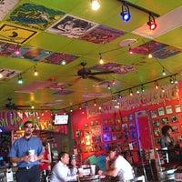 Photo taken at Tijuana Flats by Kayla M. on 6/24/2013