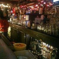 Photo taken at Ye Rustic Inn by Jack C. on 12/2/2012