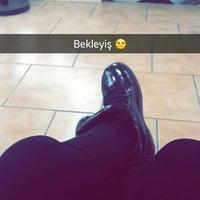 Photo taken at Doğaç Müzik by Buse Ş. on 1/21/2016