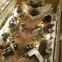 Photo taken at Ramada Hotel by Olesya B. on 10/29/2015