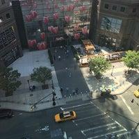 Photo taken at Goldman Sachs by Nik01ai on 8/5/2016