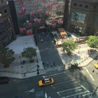 Photo taken at Goldman Sachs by Nikolai C. on 8/5/2016
